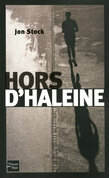 Hors d'haleine