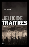 Jeux de tratres