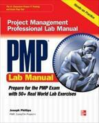 PMP Project Management Professional Lab Manual