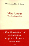 Mre amour