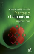 Plantes et chamanisme