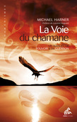 La Voie du chamane