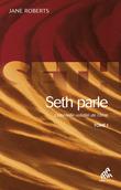 Seth Parle (tome I)