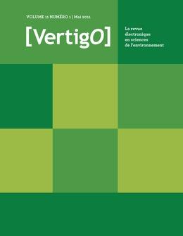 Volume 9 Numéro 2 | 2009 - Ville et Environnement : impacts et défis autour de la spécialisation et requalification des espaces urbains - VertigO
