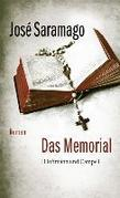 Das Memorial