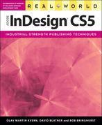 Real World Adobe InDesign CS5