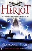Heriot