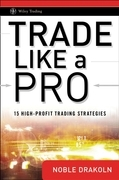 Trade Like a Pro: 15 High-Profit Trading Strategies