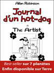 Journal d'un hot-dog