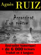 Assassinat d'un prêtre