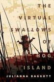 The Virtual Swallows of Hog Island: A Tor.com Original