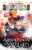 Absolution The Singularity: The Final Solution to God, Guilt and Grief?