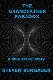 The Grandfather Paradox: a time-travel story