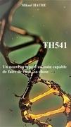 TH541