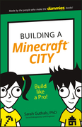 Building a Minecraft City: Build Like a Pro!