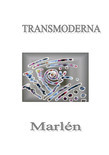 Transmoderna