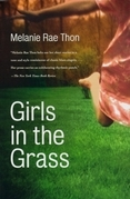 Girls in the Grass