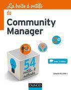 La Boîte à outils du Community Manager