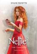 Nellie, Tome 1 - Adaptation
