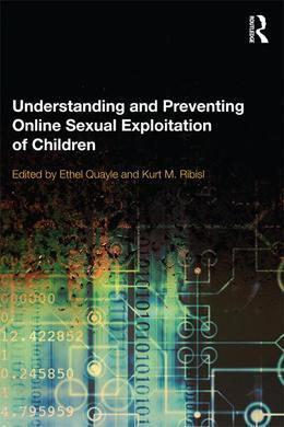 Understanding and Preventing Online Sexual Exploitation of Children