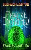 Forest Enchanted
