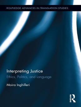 Interpreting Justice