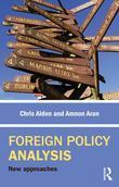 Foreign Policy Analysis