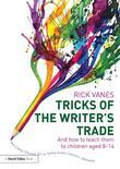 Tricks of the Writers Trade