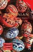 Colloquial Romanian: A Complete Language Course