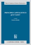 Principio capitalistico. Quo vadis?