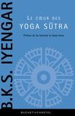Le coeur des yogas sutras