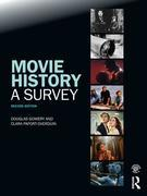 Movie History: A Survey
