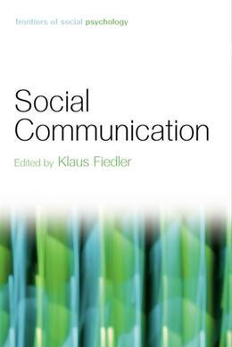 Social Communication