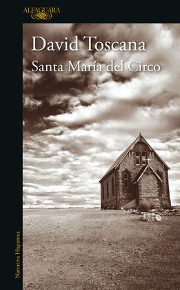 Santa María del Circo