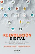 Re evolución digital