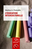 L'éducation interculturelle