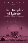 The Discipline of Leisure