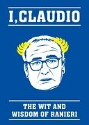 The Claudio Ranieri Quote Book