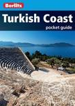 Berlitz: Turkish Coast Pocket Guide