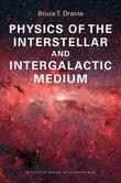Physics of the Interstellar and Intergalactic Medium