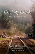 Clickety Clack