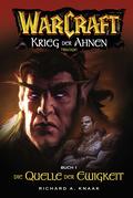 World of Warcraft: Krieg der Ahnen I