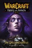 World of Warcraft: Krieg der Ahnen II