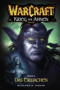 World of Warcraft: Krieg der Ahnen III
