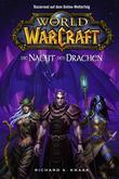 World of Warcraft: Die Nacht des Drachen