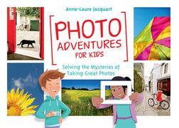 Photo Adventures for Kids