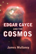 Edgar Cayce and the Cosmos