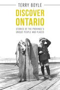 Discover Ontario