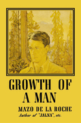 Growth of a Man