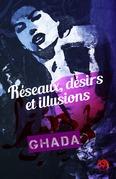 Réseaux, désirs et illusions